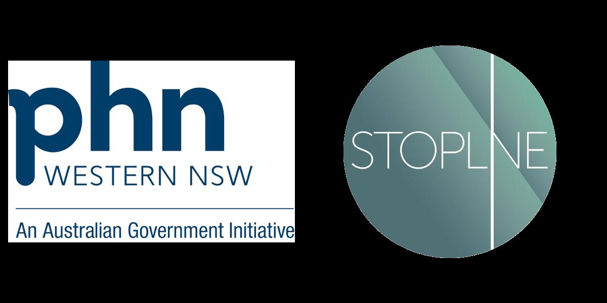 Western NSW PHN Online Disclosures